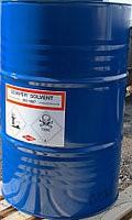 Перхлорэтилен (тетрахлорэтилен) DOWPER™ Solvent